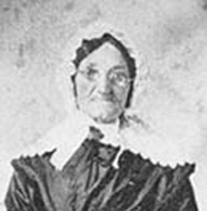 Mrs. (Elizabeth) Goodfellow (1768-1851)